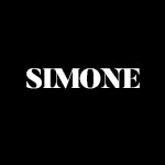 Simone Digital