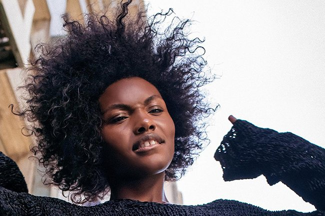 10 Expert Tips On How To Easily Manage Natural Hair With Different Textures