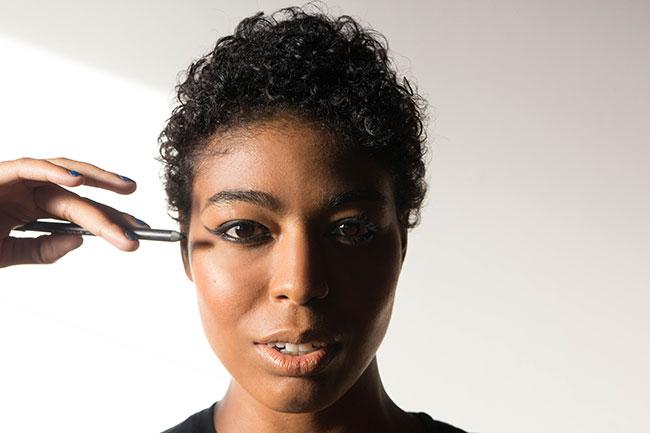 The Best Black Pencil Eyeliner