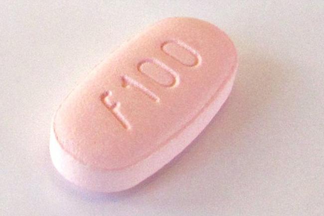 progynova bivirkninger